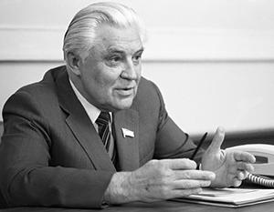 Фото: Игорь Костин/РИА Новости