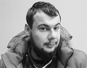Фото: мвд.рф
