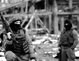 Минские соглашения предусматривают амнистию для ополченцев ДНР и ЛНР