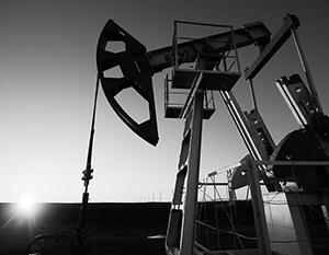 Времена дешевой нефти дают России новые возможности