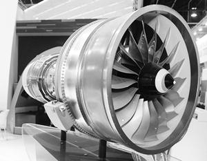 Авиадвигатель ПД-14 – главная надежда России в высокотехнологичных отраслях промышленности