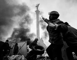 Фото: Малолетка Евгений/ТАСС