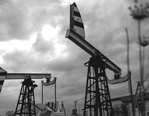 Мировая паника начала бить по нефти