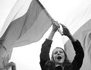 Фото: Alexander Zemlianichenko/AP/ТАСС