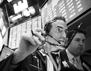 Многие страны погрузятся в хаос из-за падения цен на нефть, пишут западные СМИ