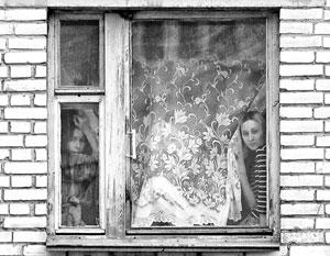 Изоляция, как ни парадоксально, поможет формированию общественных отношений в России