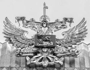 Стабильность в условиях испытаний абсолютно необходима для России