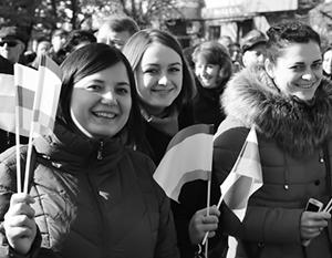 Фото: Александр Полегенько/РИА Новости