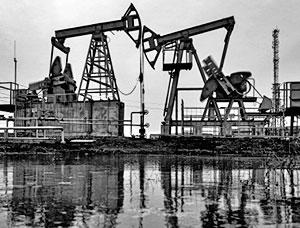 Белоруссия вернула российскую нефть
