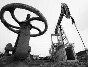 Новая сделка ОПЕК+ с Россией и США может стать спасением для нефти