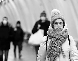 Число зараженных коронавирусом в России увеличилось за сутки на 658 человек
