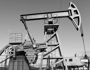 Ценам на нефть предрекли новый обвал