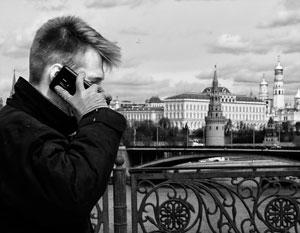 Москва получила моральное право внести свою лепту в обсуждение будущего мира после пандемии