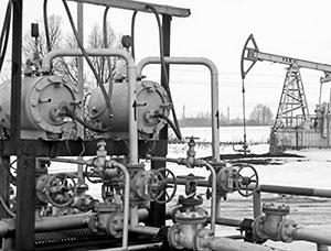 Несмотря на новую сделку ОПЕК+, нефть снова падает