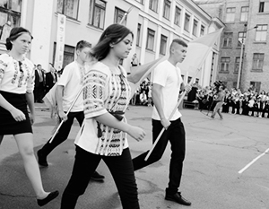 Фото: Александр Максименко/РИА Новости