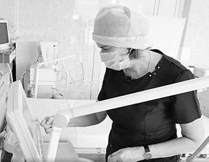 Врачи тюменской больницы борются за жизнь каждого пациента