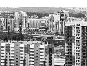 Кризис удешевит ипотеку для россиян