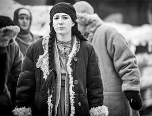 Фото: Зулейха открыла глаза/Кинокомпания «Русское»