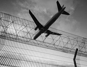 Договор по открытому небу позволял нашей боевой авиации летать над резиденциями Трампа