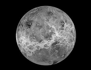 Ученый рассказал о подготовке СССР к высадке на Венеру
