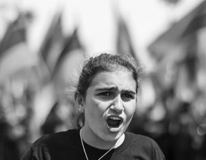 МИД Украины отказался признавать геноцид армян