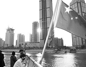 Фото: Ng Han Guan/АР/ТАСС