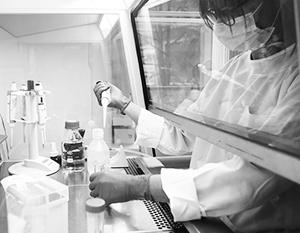 В гонке за вакциной от COVID-19 участвует более сотни медицинских центров по всему миру