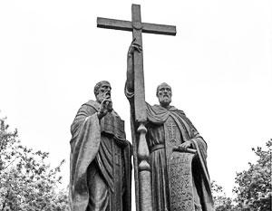 Фото:  Сенцов Александр; Чумичев Александр/ТАСС