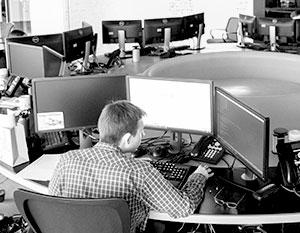 Четырехдневная рабочая неделя подойдет далеко не каждому работнику