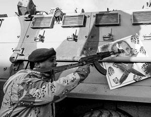 Фото: REUTERS/Esam Omran Al-Fetori
