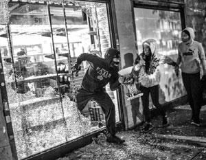 Владельцы уничтоженных магазинов получат страховку, но покроет ли она все их убытки?