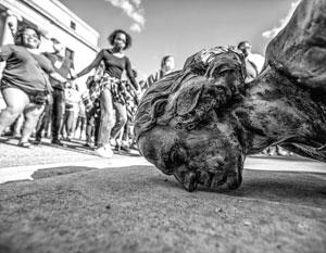 Фото:  Zuma/ТАСС