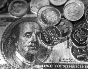 Герман ждет 60 рублей за доллар к концу года