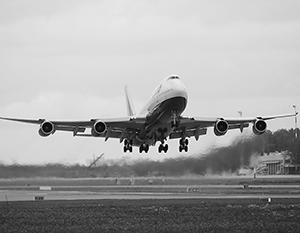 Boeing прекращает выпуск своего легендарного двухпалубного самолета Boeing 747