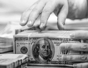 Британский банк испугался американских санкций из-за долга перед Россией