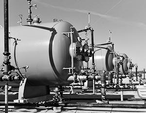 ОПЕК может нанести непоправимый удар по нефти
