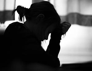 Всего в мире живут от 130 до 200 миллионов женщин, подвергнутых клиторидэктомии