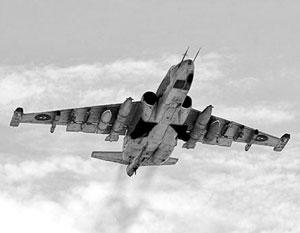 Азербайджанская боевая авиация вряд ли успеет защитить нефтепромыслы Баку от армянских ударов