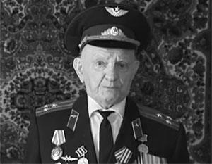 Игнат Сергеевич Артеменко имеет все документы, подтверждающие его статус ветерана Великой Отечественной