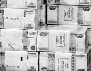 В 2019 году на Кипр было выведено более 1,9 трлн рублей
