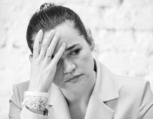Светлана Тихановская дала понять, что семья для нее важнее большой политики