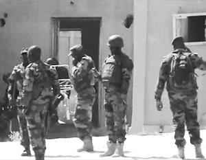 Достоин ли очередной малийский переворот военного вторжения, решать будут в Париже