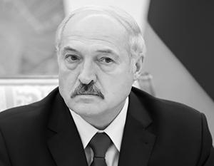 Фото:  Сергей Гунеев/РИА «Новости»