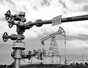 Европа готовит сильный удар по российским углеводородам