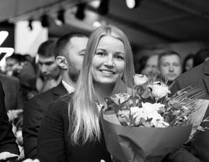 По итогам суперфинала конкурса 2020 года лидеры-женщины явно укрепили свои позиции