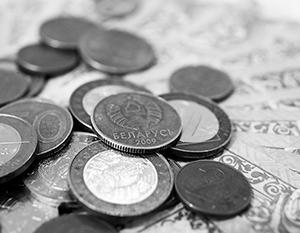 Белорусский рубль ожидает новая девальвация