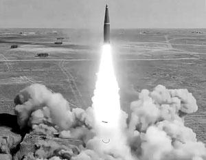 Впервые о наличии модифицированных ракетных комплексов «Искандер-М» на базе Хмеймим сообщили в декабре 2017 года