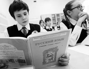 В Эстонии русскоязычные составляют до 30% жителей, в Таллине их до 47%