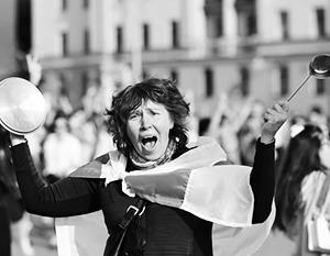 Фото: Алексей Майшев/РИА «Новости»
