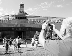Фото:  Александра Мудрац/ТАСС